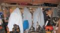 SBAU shed Nov 8, 2014