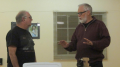 IMG_6720-001 JerryW talking to TimC.JPG